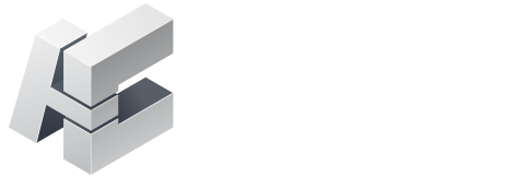 Assembly & Creations
